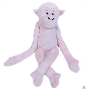 Hang aap roze 100 cm